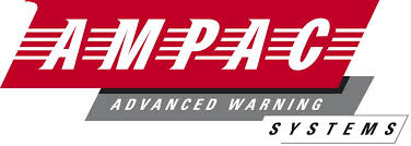 AMPAC Fire Safety Systems