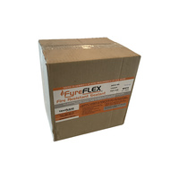 Trafalgar Fyre-Flex Sealant - HALF PALLET QTY 720 GREY CARTRIDGES