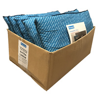 Promat Promaseal Fire Pillows - BOX of EXTRA LARGE QTY 10