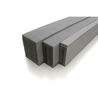 Promat PromaSeal FyreStrip - 1000x90x28mm