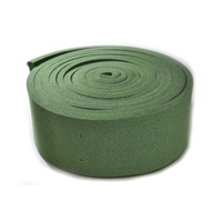 Promat PROMASEAL IBS Foam - 29mm (in 1m Lengths)