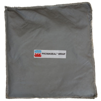 Promat Promaseal Wrap - Medium